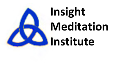 Insight Meditation Institute